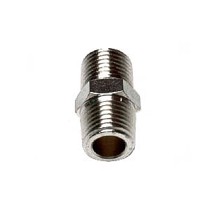 niples conico 3/8""